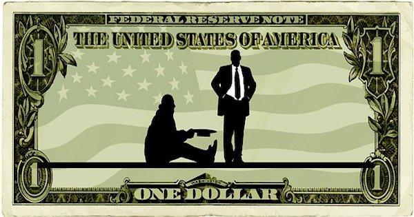 Cattivi pagatori: come difendersi dalla segnalazione della banca