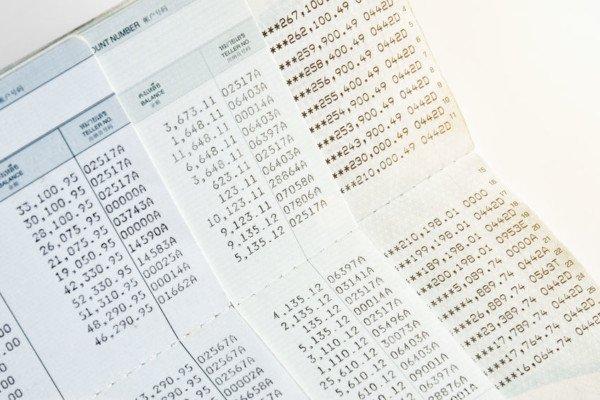 Conti e bilanci del condominio: controllo e spese