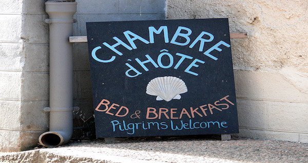 Come aprire un B&B: leggi regionali sul Bed and Breakfast