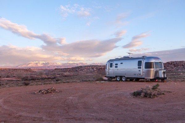 Vivere In Una Casa Mobile Quali Permessi