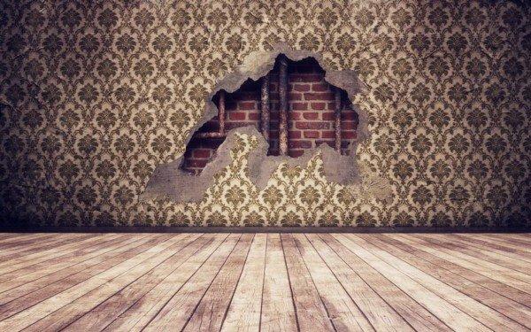 Come ottenere la restituzione dei soldi spesi per la casa?