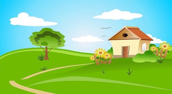 Come diventare proprietari di un immobile senza pagarlo