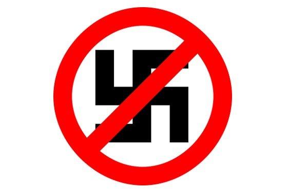 Proteggere i messaggi con la cifratrice Lorenz dei nazisti
