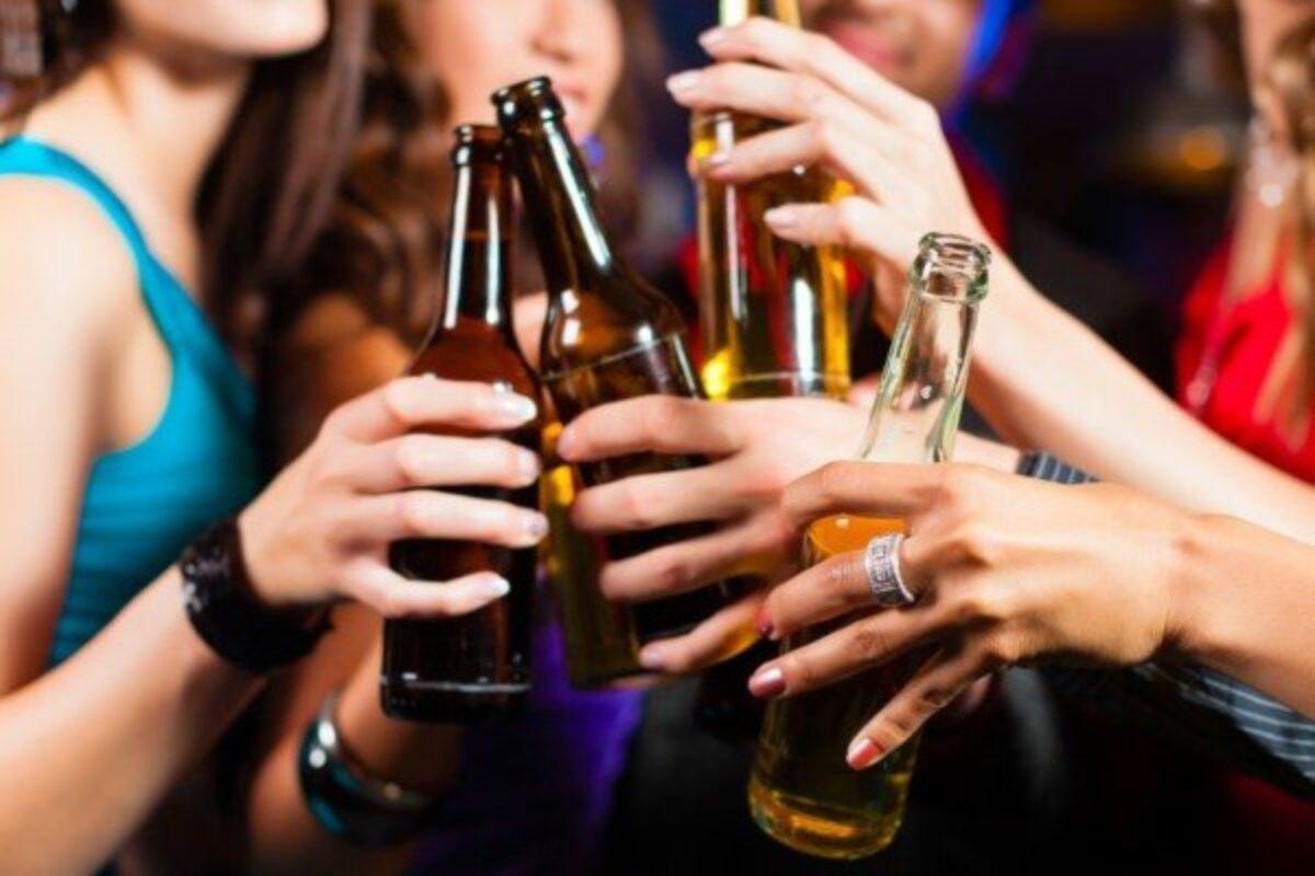 Cosa Organizzare In Un Bar cosa può fare chi ha un bar rumoroso sotto casa?