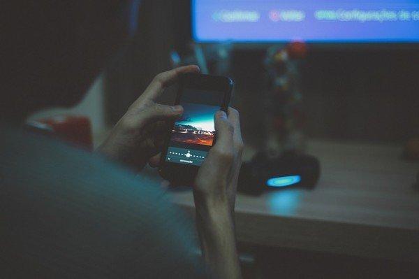 Connessione a internet non funzionante: spetta il risarcimento?