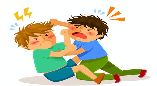 Danno da un minorenne: a chi chiedere il risarcimento?