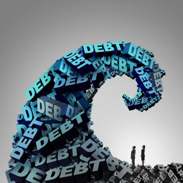 Condominio: chi paga i debiti dei morosi?