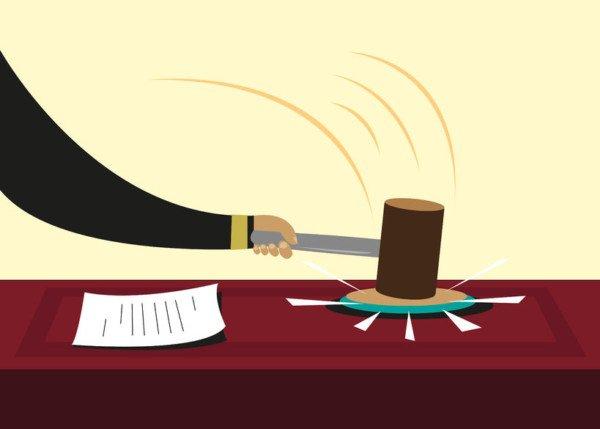 Pagare prima dell'arrivo del decreto ingiuntivo evita le spese legali?
