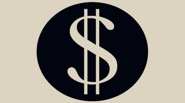 Somma di denaro ricevuta da amici o parenti: va dichiarata?