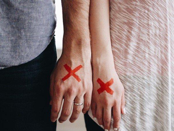 Confermato l'addio al mantenimento all'ex coniuge indipendente