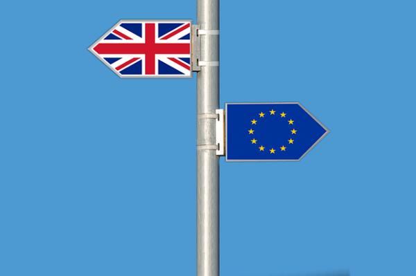 Viaggiare in Europa: i documenti necessari