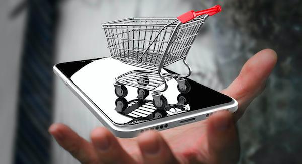 Conviene di più comprare su internet o al negozio?