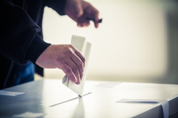 Come votare il 4 marzo alle elezioni politiche