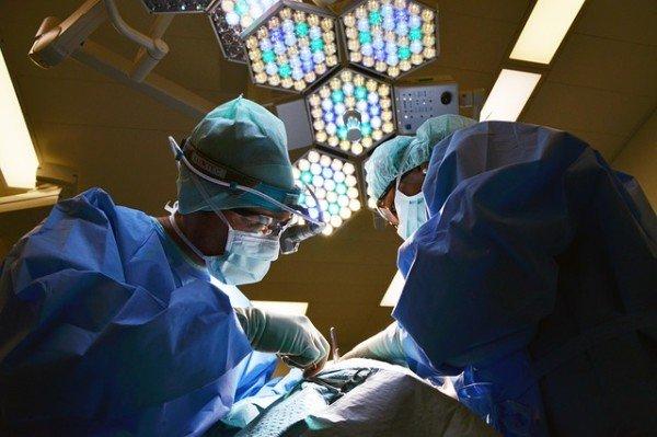 La responsabilità dell'equipe medica