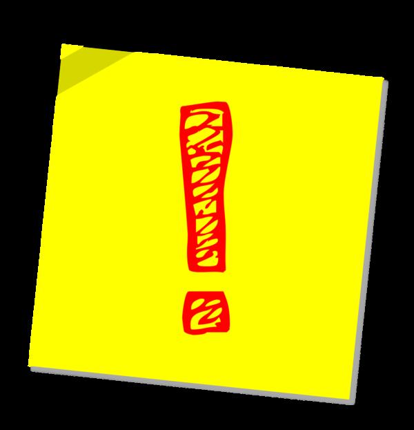 Rottamazione cartelle: in arrivo le comunicazioni Equitalia