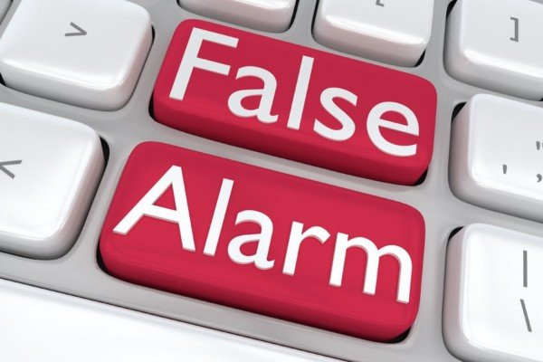 Reato di procurato allarme: che cos'è e che cosa si rischia
