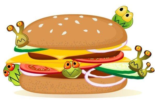 Intossicazione alimentare al ristorante: chi paga?