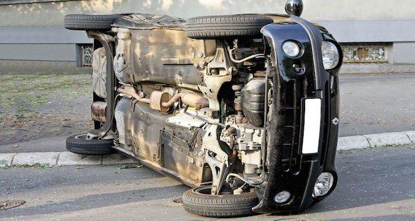 Incidenti stradali: responsabile chi non prevede le imprudenze altrui?