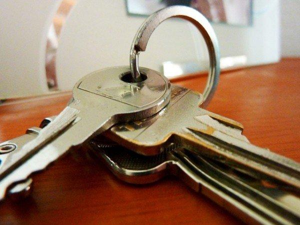 Mancato pagamento dell'affitto: chi risarcisce?