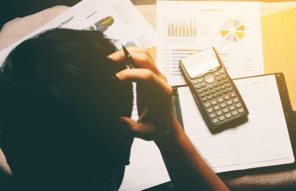 Professionisti, come dedurre le spese di formazione dai redditi