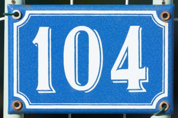 Assisto più invalidi: se chiedo più permessi 104 mi licenziano?