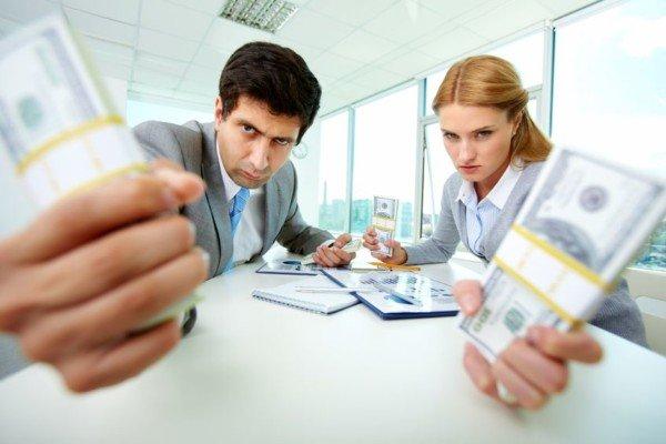 Mantenimento: come incastrare il marito disoccupato che non vuol pagare