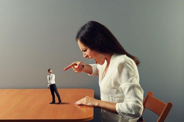 Quali sono i diritti di un marito?