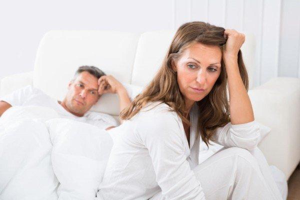 Quali sono i diritti di una moglie?
