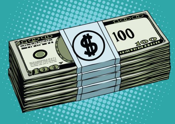 Detassazione premi di produttività, nuovi incentivi