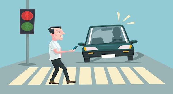Se una persona mi investe volontariamente l'assicurazione copre?