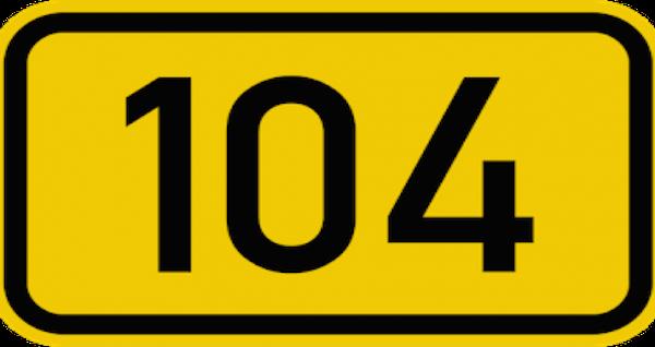I giorni dei permessi della 104 valgono per le ferie?