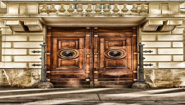Quando il portiere del condominio può andare in ferie?
