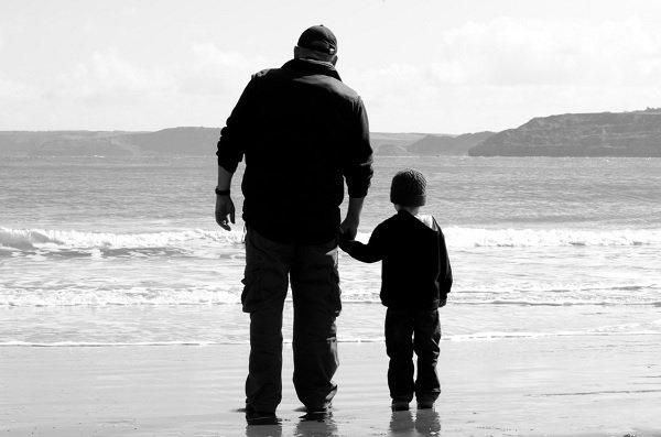Reversibilità: quando spetta a figli e nipoti