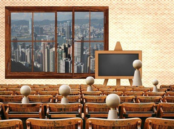 Dove deve riunirsi l'assemblea di condominio?