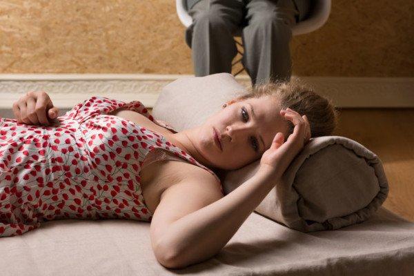 Partner ninfomane: come difendersi dalla dipendenza sessuale?