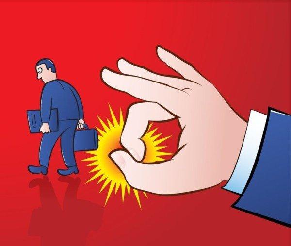 Licenziamento Matrimonio Lavoratore Uomo : Che cos è e chi deve pagare il ticket di licenziamento