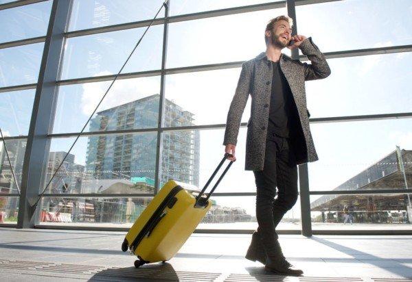 Smarrimento bagaglio: ultime sentenze