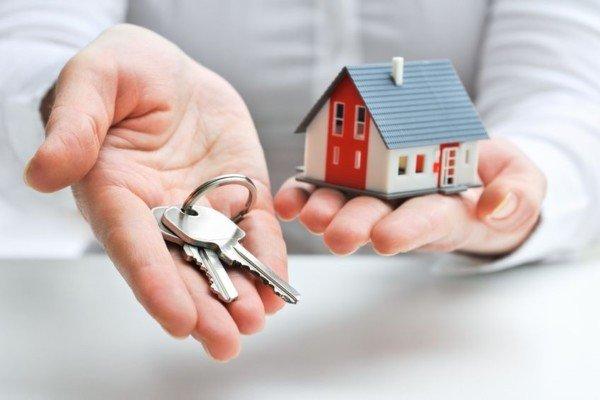 Cosa si deve pagare quando si vende una casa?