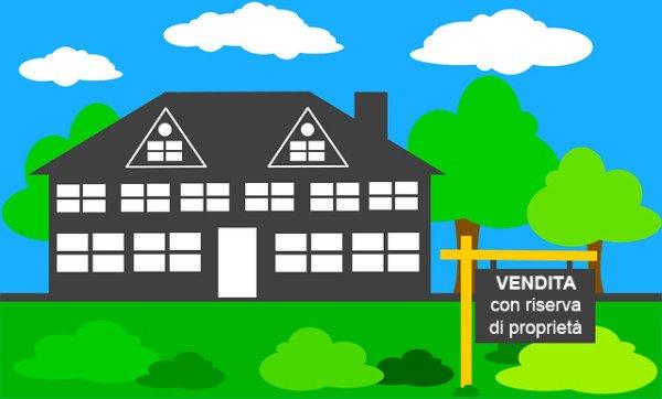 Come comprare casa senza mutuo