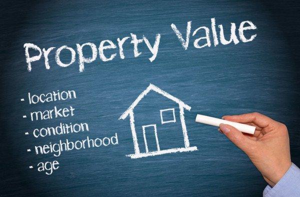 Rettifica del valore dell'immobile: come difendersi