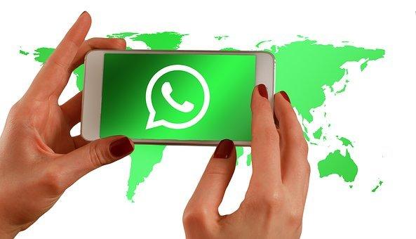 WhatsApp: ecco le ragioni della multa dell'Antitrust