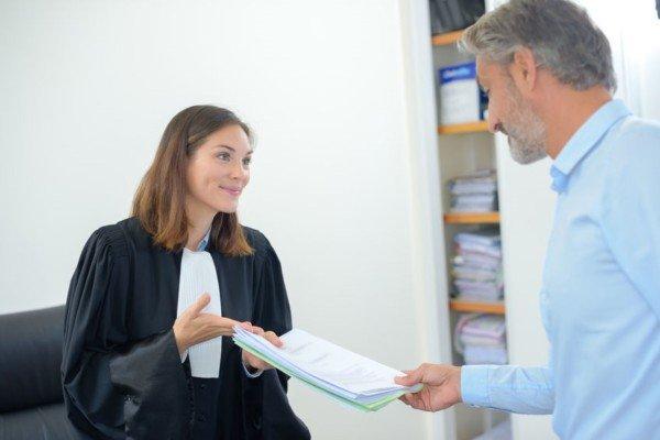 Annullare la cartella esattoriale senza pagare l'avvocato