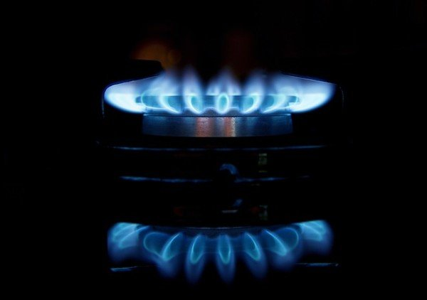 Bonus gas 2018: che cos'è e chi ne ha diritto