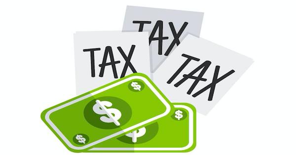 Quanto può fare risparmiare al contribuente la mediazione tributaria?