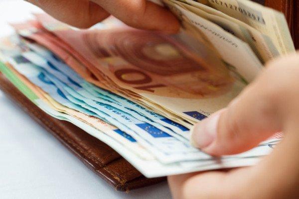 Ape volontaria, quanto costa l'anticipo della pensione?