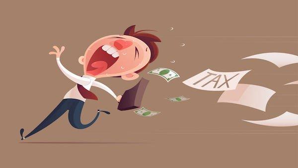 Come sospendere la cartella di pagamento di Agenzia Entrate Riscossione