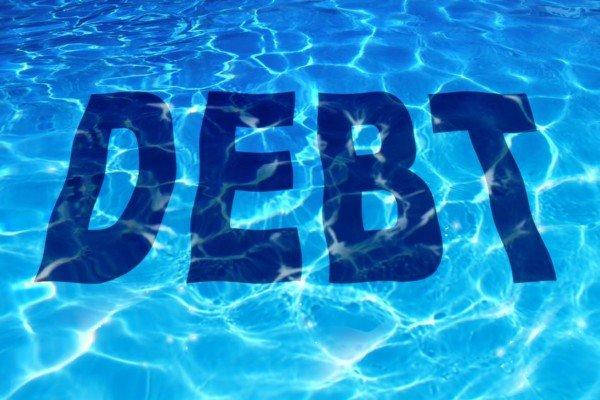 Debiti non pagati: ecco cosa rischi
