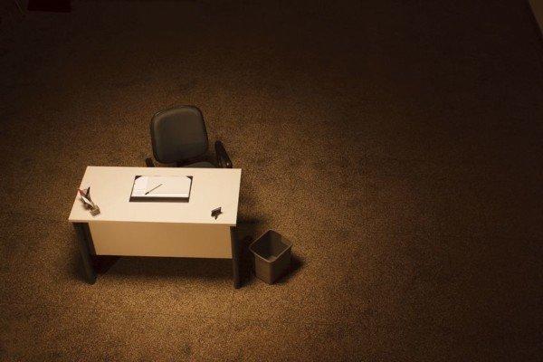Se il dipendente non va al lavoro ha diritto allo stipendio?