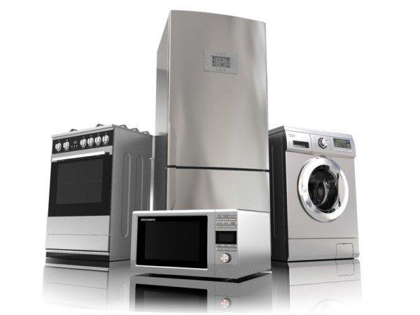 Bonus mobili ed elettrodomestici: come funziona?
