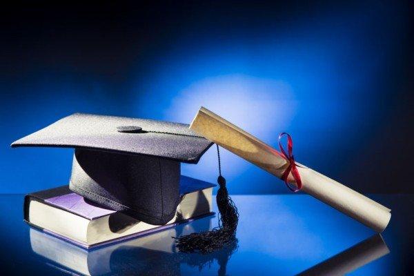 Come riscattare la laurea